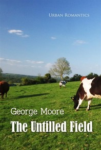 The Untilled Field - Librerie.coop