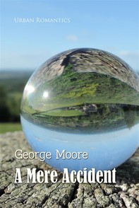 A Mere Accident - Librerie.coop