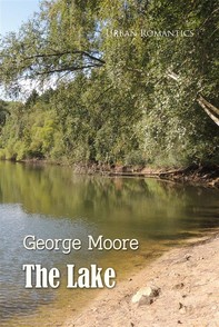 The Lake - Librerie.coop