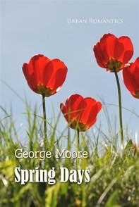Spring Days - Librerie.coop