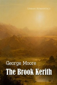 The Brook Kerith - Librerie.coop