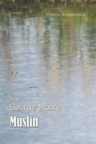 Muslin - Librerie.coop