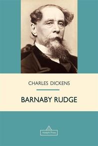Barnaby Rudge - Librerie.coop