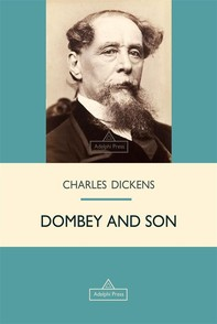 Dombey and Son - Librerie.coop