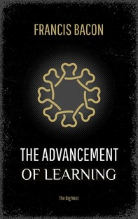 The Advancement of Learning - Librerie.coop