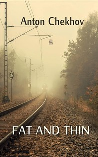 Fat and Thin - Librerie.coop