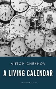 A Living Calendar - Librerie.coop