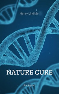 Nature Cure - Librerie.coop