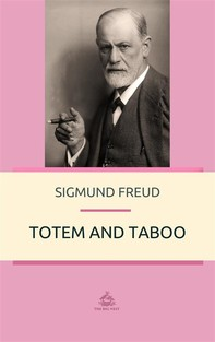 Totem and Taboo - Librerie.coop