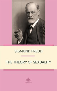 The Theory of Sexuality - Librerie.coop