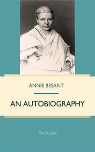 Annie Besant - Librerie.coop