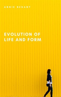 Evolution of Life and Form - Librerie.coop