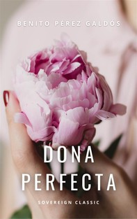 Dona Perfecta - Librerie.coop
