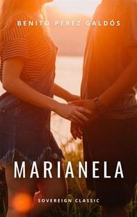 Marianela - Librerie.coop