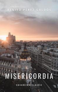 Misericordia - Librerie.coop