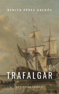 Trafalgar - Librerie.coop