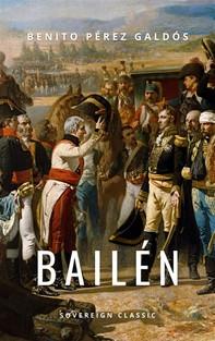 Bailén - Librerie.coop