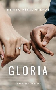 Gloria - Librerie.coop