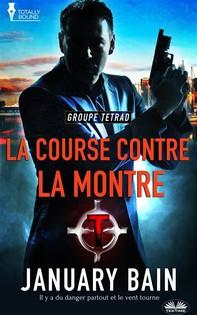 Une Course Contre La Montre - Librerie.coop