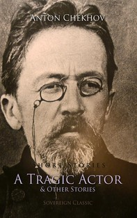 Short Stories by Anton Chekhov - Librerie.coop