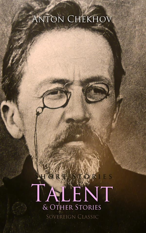 the world of the rich and the poor in anton chekhovs an upheaval Anton chekhov: anton chekhov, russian playwright and master of the modern short story he was a literary artist of laconic precision who probed below the surface of life, laying bare the secret motives of his characters chekhov's best plays and short stories.