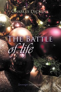 The Battle of Life - Librerie.coop