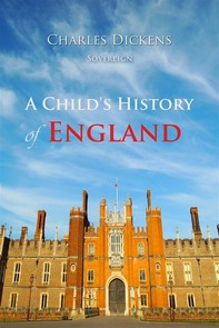 A Child's History of England - Librerie.coop
