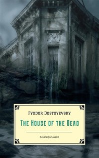 The House of the Dead - Librerie.coop