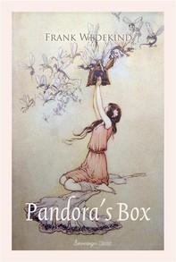Pandora's Box - Librerie.coop