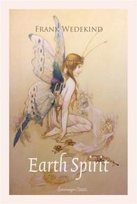 Earth Spirit - Librerie.coop