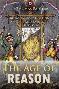 The Age of Reason - Librerie.coop