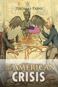 The American Crisis - Librerie.coop