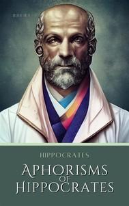 Aphorisms - copertina