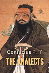 The Analects - Librerie.coop