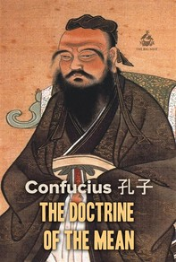 The Doctrine of the Mean - Librerie.coop