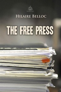 The Free Press - Librerie.coop