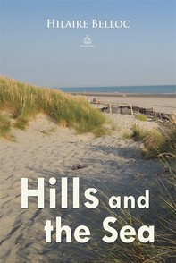 Hills and the Sea - Librerie.coop