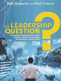 The Leadership Question - Librerie.coop
