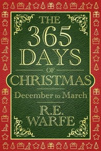 The 365 Days of Christmas: December to March (Part 1) - Librerie.coop