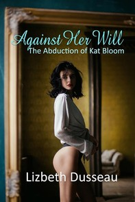 Against Her Will - Librerie.coop