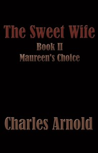 The Sweet Wife - Librerie.coop