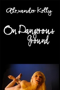 On Dangerous Ground - Librerie.coop