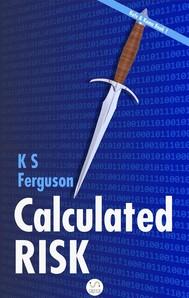Calculated Risk - copertina