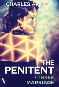 The Penitent - Librerie.coop