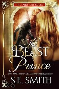 The Beast Prince - copertina