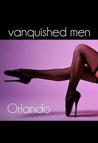 Vanquished Men - Librerie.coop