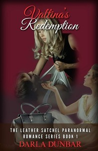 Valtina's Redemption - Librerie.coop