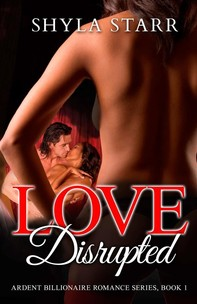 Love Disrupted - Librerie.coop