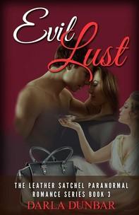 Evil Lust - Librerie.coop