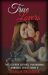 True Lovers - Librerie.coop